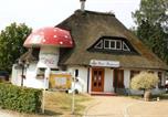 Hôtel Tappenbeck - Landgasthaus Zum Pilz-1