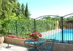 Location vacances Vendres - Casa-Belle-2