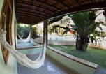 Location vacances Santa Luzia - Pousada Vale do Sossego-4
