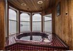 Hôtel Duncan - Vancouver Island Castle Cove Inn-4
