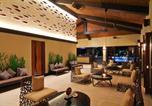 Villages vacances El Nido - Two Seasons Coron Island Resort & Spa-4
