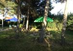 Location vacances Sevan - Guest house on Lavanda City Sevanalich-4