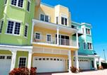 Location vacances Bradenton Beach - South Beach Village 103 10th Apartment-3