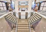 Location vacances Mississauga - Elite Suites - Sherway Gardens - Etobicoke Toronto-2