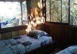 Location vacances Carrillo - Samara Monkey Villa-4