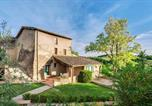 Location vacances Colle di Val d'Elsa - Antico Borgo San Lorenzo 100s-3