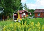 Location vacances Battenberg (Eder) - Im Sonnenpark-4