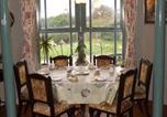 Hôtel Tramore - Spring Farm-2