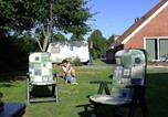 Location vacances Scheemda - Vakantiehoeve Oase-1