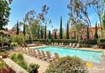 Location vacances San Clemente - 4 Tivoli-2
