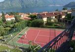 Location vacances Tremezzo - Brentano Apartments-3
