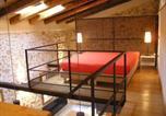 Location vacances Vallo di Nera - Il Borghetto di Bazzano-2