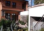 Location vacances Belpasso - Casa Motta-3