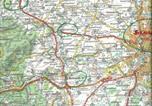 Location vacances Phalsbourg - Gite Meublé Berger-1