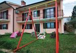Location vacances Labin - Apartment Marcilnica Iv-4