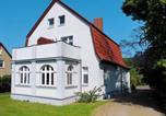 Location vacances Zinnowitz - Ferienwohnung Zinnowitz 163s-4