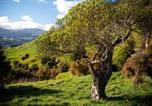 Location vacances Akaroa - Purepod at Little River-4