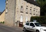 Location vacances Gorges - Le Bourg-1