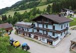 Location vacances Mittersill - Oberkranzhof-2