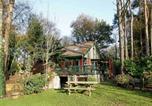 Location vacances Hardenberg - Holiday home Aan De Waterkant-1