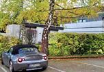 Location vacances Bad Harzburg - Vacation Home in Bad Harzburg (# 5441)-4