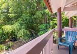 Location vacances Lihue - Banyan Harbor #F-70-3