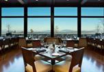 Hôtel Oak Harbor - Swinomish Casino & Lodge-3