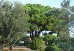 Location vacances Argentona - Can Gregori-2