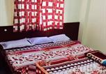 Location vacances Indore - Yanti Guest house-2