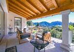 Location vacances Grandola ed Uniti - Villa Elena-1