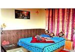 Location vacances Chandigarh - Shimla Valley-3