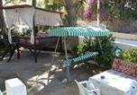 Location vacances Turgutreis - Karye Pansiyon-1