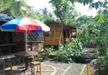 Location vacances Beruwala - Sylvan Cottage Beruwala-4