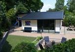 Location vacances Harderwijk - Panta Rhei-3