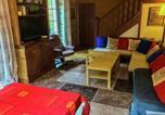Location vacances Tour-de-Faure - Villa Blanche-2