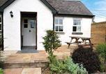 Location vacances Haverfordwest - Rose Cottage-1