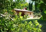 Location vacances Gavorrano - Agriturismo La Miniera-2