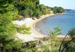 Location vacances Sveti Filip i Jakov - Holiday Home Kala-4