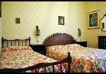 Hôtel Caprarola - B&B Villa Ida-1