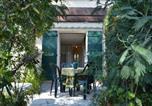 Location vacances Cavalaire-sur-Mer - Apartment Les mas du sextant-1