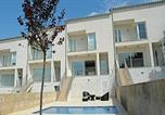 Location vacances Ariany - Holiday home Calle Ponent Ii-1