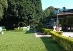 Location vacances Dehradun - Gharonda-4