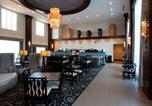 Hôtel Fredericksburg - Holiday Inn Express & Suites Fredericksburg-3