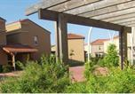 Location vacances Creysse - Holiday Home Le Clos Des Vignes Bergerac I-4