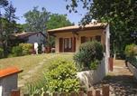Location vacances La Tremblade - Villa Les Delices de la Mer-1
