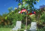 Location vacances Schönberg-Lachtal - Gasthof Graggober-3