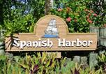 Location vacances Bonita Springs - Spanish Harbor 37- Mo-1