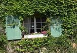 Location vacances Les Mayons - La Vieille Bastide-3