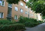 Location vacances Hohen Neuendorf - 2. Stock/60 m2-1