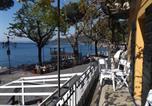 Location vacances Garda - Casa Glicine-3